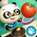 Dr. Panda Restaurante 2