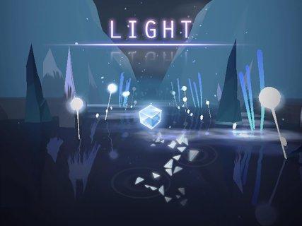 Light ! screenshot 9