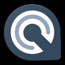 CastBack (Podcast Player)