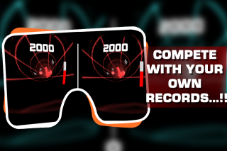 VR Boost 3D for Cardboard Screenshot