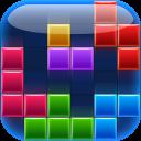 Block Puzzle Legend World