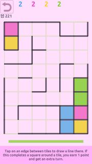 2 Player Games Free screenshot 24