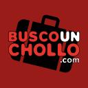 BuscoUnChollo - Ofertas Viajes, Hotel y Vacaciones