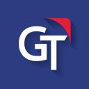 GulfTalent - Job Search in Dubai, UAE, Saudi, Gulf