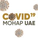 COVID19 UAE