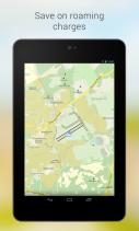 MAPS.ME — world offline map Screenshot