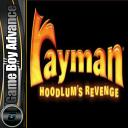 Rayman Hoodlums Revenge Endless Piracy
