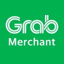GrabFood Merchant App