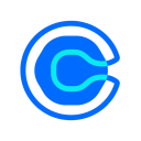 Calendly: Meeting Scheduling App