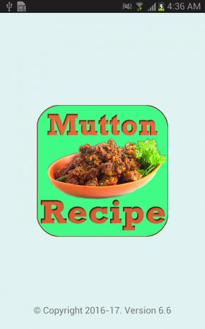 Mutton recipes videos 71 download apk for android aptoide mutton recipes videos screenshot 1 forumfinder Image collections