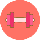 Female Fitness - Gym Workouts