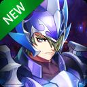 Knight's Raid: Lost Skytopia