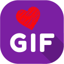 💞 Love GIF Images Package