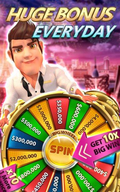 star casino online mobile casino deutsch