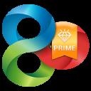 GO Launcher Prime