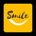 Etiqa Smile App