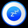 Icono Hibernator -  Hibernate apps & Save battery
