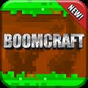 BoomCraft