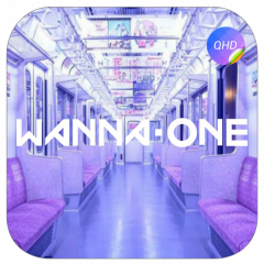 Wanna One Wallpaper Kpop 31 Unduh Apk Untuk Android Aptoide