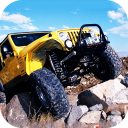 Extreme Offroad Simulator 4x4 Off-Road Racing