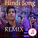 Hindi DJ Song Remix  New