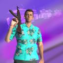 Gangster && Mafia grand Verbrechen Simulator