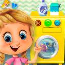 Laundry Washing Clothes - Laundry Day Care