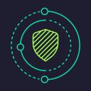 CM Security Open VPN - Free, fast unlimited proxy