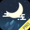 White Noise Sleep Sounds App