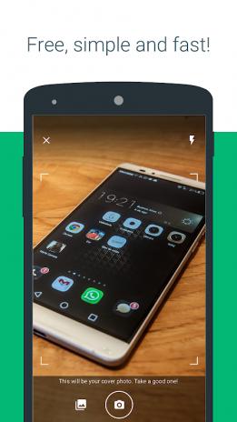 Olx 6102 download apk for android aptoide olx screenshot 1 olx screenshot 2 reheart Choice Image