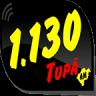 Rádio Tupã AM Icon