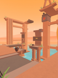 Faraway: Puzzle Escape screenshot 16