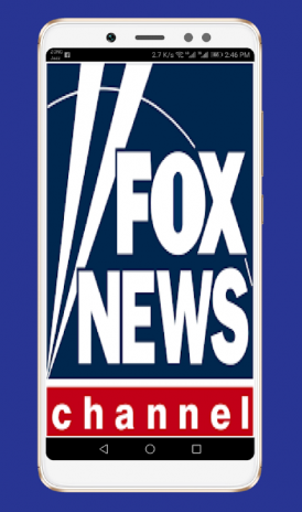 Fox News Live TV New Version Download APK for Android - Aptoide