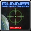 Gunner FreeSpace Defender Lite