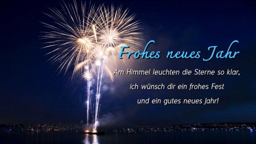 Frohes neues Jahr und alle Festivals 2019 5.5.2.0 Laden Sie APK für ...