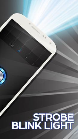 NoWi Flashlight Pro - Ads Free LED Flashlight 1 0 2 Download