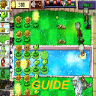 Icône Guide For Plants vs Zombies 2