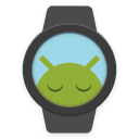 Watch / Phaser Starter for Sleep as Android