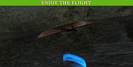 Dream Dinosaur Simulation 2