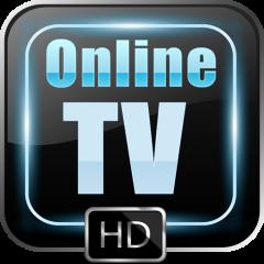 Tv online romania sm4 323 descarregar o apk para android aptoide cone tv online romania sm4 stopboris Images