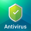 Kaspersky Protection Antivirus & Sécurité Internet