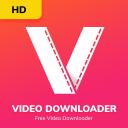 Crome Video Downloader - MP4 Video Downloder