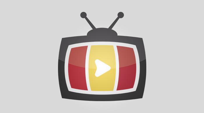 Free tv online 3. 1 baixar para android apk grátis.