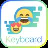 iPhone 7 Emoji Keyboard