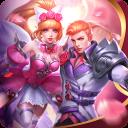 ML Wallpapers for Legends: New Skin Hero