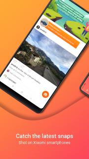 Mi Community - Xiaomi Forum screenshot 2
