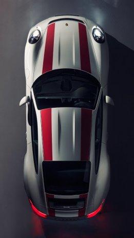 95 Super Car Wallpaper Apk Racing Cars Live Wallpaper Super