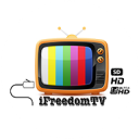 iFreedomTV | IPTV player