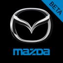 Mazda PH Catalog