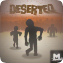 Deserted - Zombie Survival